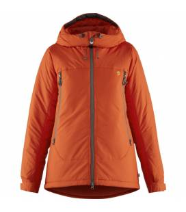 Bergtagen Insulation Jacket W