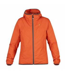 Bergtagen Lite Insulation Jacket W