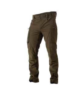 Pantaloni  Vapor RS Forest Brown