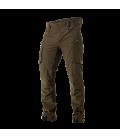 Pantaloni  Vapor RS Forest Brown
