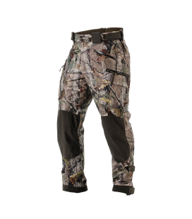 Extreme Lite RS Pantaloni BlindMax HD / Brown