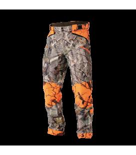 Extreme Lite RS Pantaloni Blaze 3D