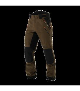 Pantaloni Alaska Predator RS pentru femei