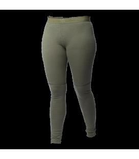 Pantaloni de corp Alaska pentru femei - Hunter Green