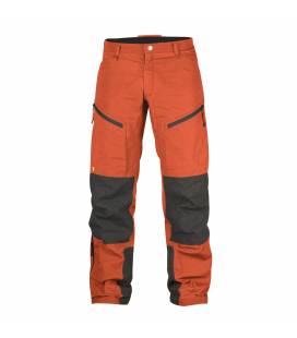 Pantaloni Bergtagen