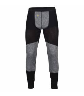Pantaloni de corp Bergtagen