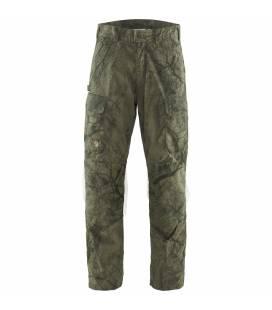 Pantaloni Brenner Pro M