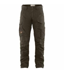 Pantaloni Barents Pro Hunting M