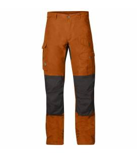Pantaloni Barents Pro M