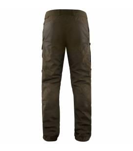 Pantaloni VIDDA PRO VENTILATED M LONG