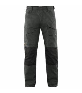 Pantaloni VIDDA PRO VENTILATED M REG