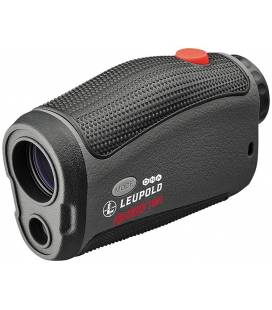 Leupold RX-1300i TBR with DNA Laser Rangefinder Black/Grey 3 selectable reticles