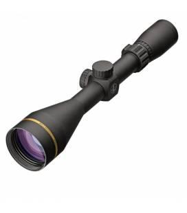 Leupold VX Freedom 3-9X40(30mm) Illum. Fire Dot Duplex