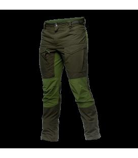 Pantalon Alaska Ranger Cordura Hunter Green