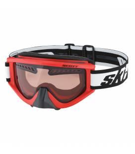 Ochelari Ski-Doo Trail by Scott