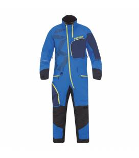 Costum Revy Insulated
