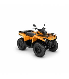 Outlander DPS 450 T MY20