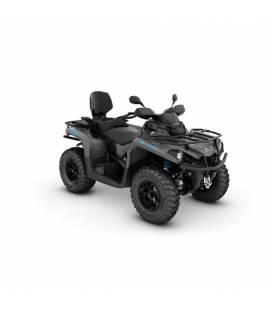 Outlander MAX XT 570 T MY20