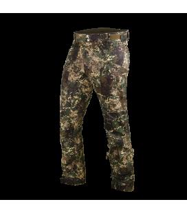 Pantalon Alaska Vapor RS Blindtech Invizible