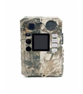 "CAMERA VIDEO BOLY BG310 12MP IR 1.44"" LCD"