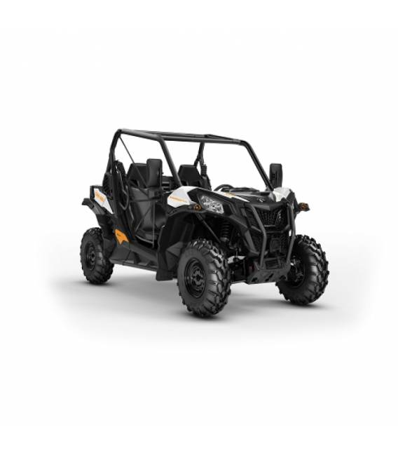 Maverick Trail 800 T MY20