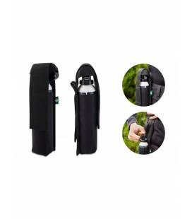 Spray urs - autoaparare impotriva ursilor BearBuster For, cu husa, 150 ml