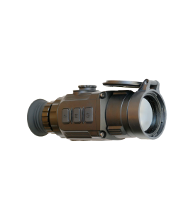 Camera termoviziune INFIRAY CL42