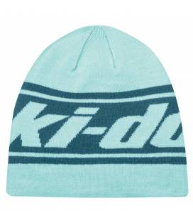 Caciula unisex tricotata Ski-Doo