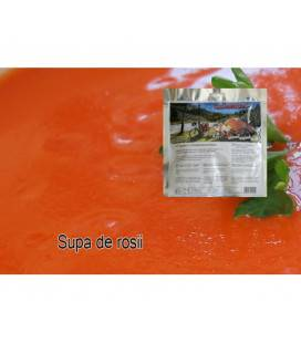 Aliment instant Travellunch Tomato Soup 50268