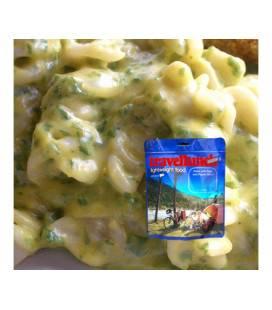 Preparat instant Pasta sos cremos si ierburi Travellunch 125g 50151 E