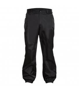 Pantaloni Bergans Super Lett