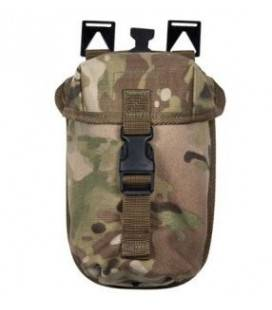 SAC UTILITAR WEB-TEX MULTICAM