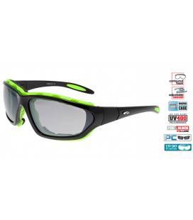 Goggle Ochelari de sport T436-2 (de iarna)