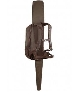 Rucsac HILLMAN HOLSTERPACK OAK 22
