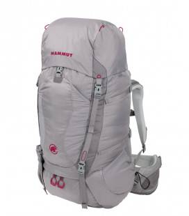 RUCSAC MAMMUT HERA LIGHT 55+15