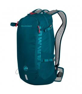 RUCSAC MAMMUT LITHIA SPEED 15
