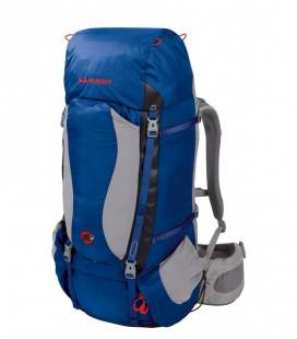 RUCSAC HERON LIGHT 70+15 (MODEL NOU)