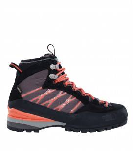 Incaltaminte The North Face W VERTO S3K GTX 17