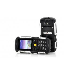 TELEFON REZISTENT MANN ZUGS - IP67