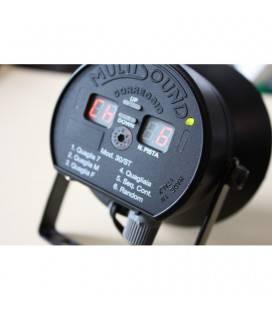 Chematoare electronica prepelita (Multisound)