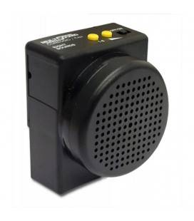 Chematoare Multisound Poket (Multisound)
