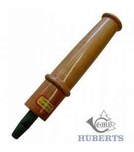 Chematoare rapitoare: vulpe, sacal (Hubertus )