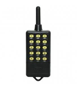 Telecomanda Multisound (Multisound)