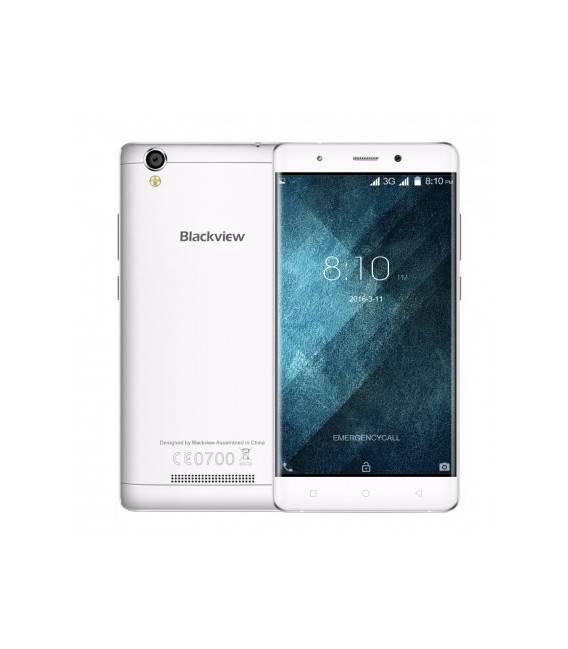 Telefon Blackview A8