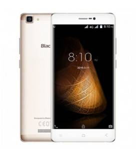 Telefon Blackview A8 Max