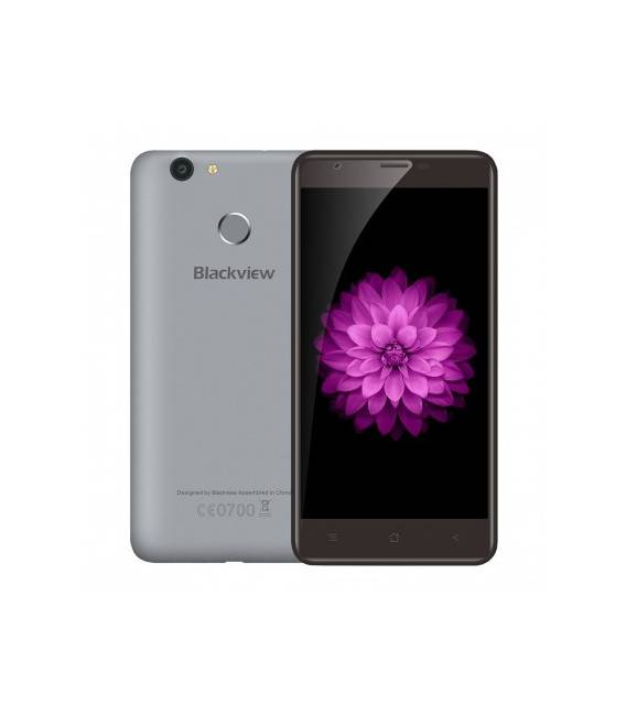 Telefon Blackview E7s