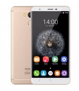Telefon Oukitel U15 Pro