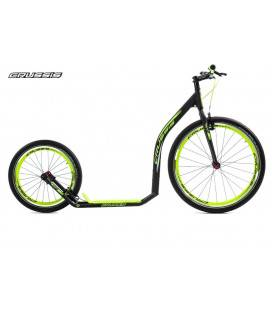 SCOOTERBIKE CRUSSIS URBAN 4.2