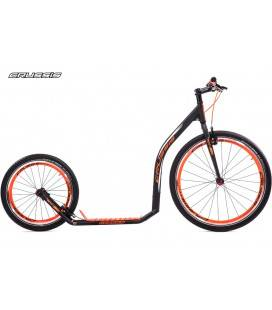 SCOOTERBIKE CRUSSIS URBAN 4.3
