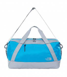 Geanta The North Face Apex Gym Duffel M 17